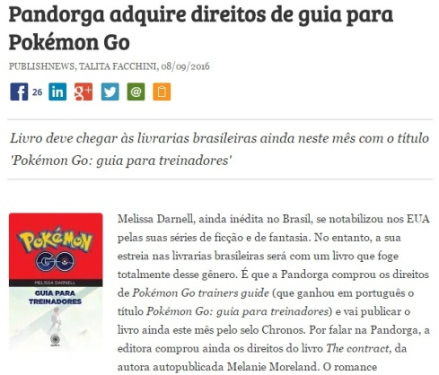 publish-news-pokemon-04