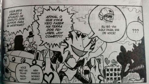 qualidade-henshin-manga2