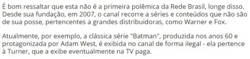 rede-brasil-animes-02