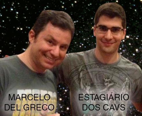 apresentadores-zodiaco