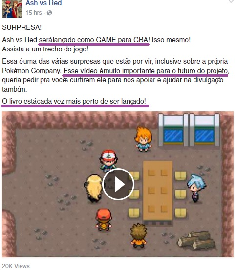 fanfic-game-01