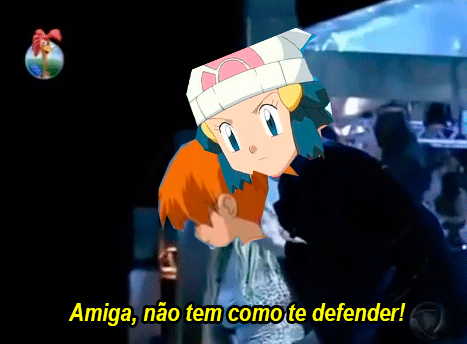 nao-tem-como-defender-pokemon