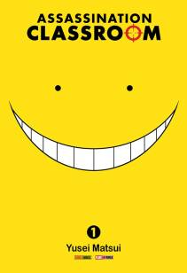 assassination-classroom-panini