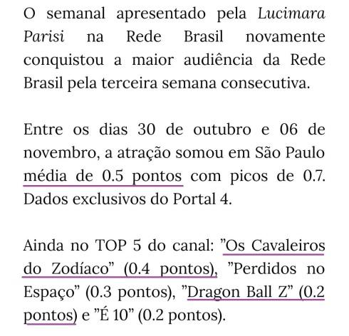 lucimara-cavs-02
