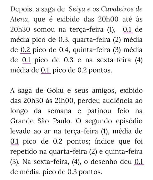 lucimara-cavs-04