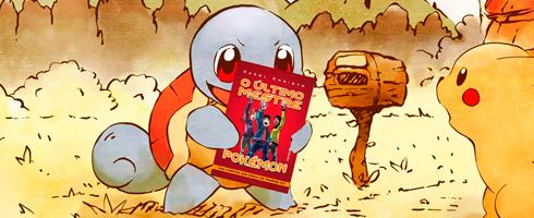 pokemon-mestre-go-capa
