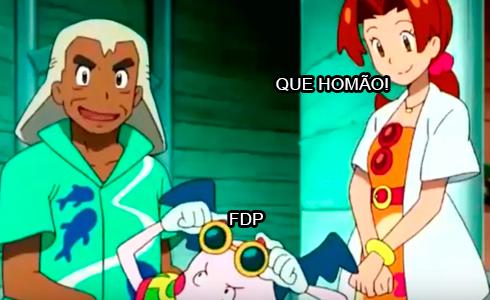 pokemon-sun-moon-resumo-05