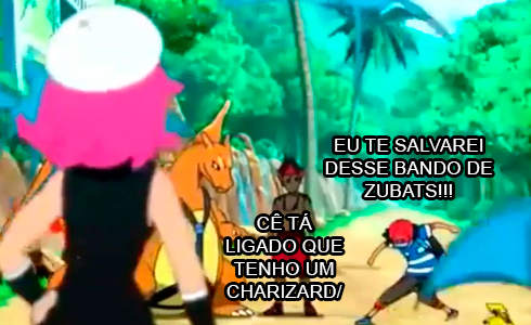 pokemon-sun-moon-resumo-06
