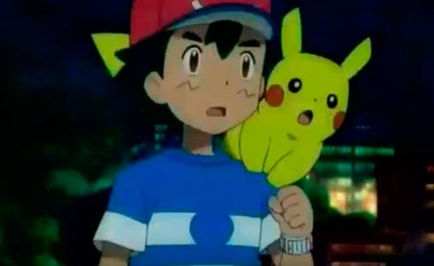 pokemon-sun-moon-resumo-07