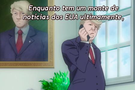 trump-anime-01