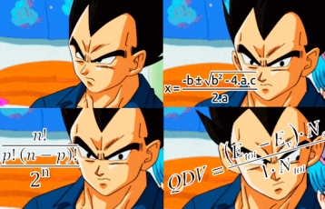 vegeta-confused-math