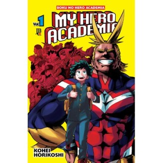 my-hero-capa