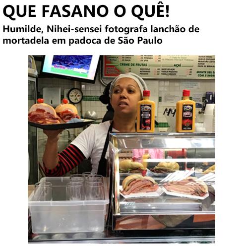 nihei-no-brasil-03