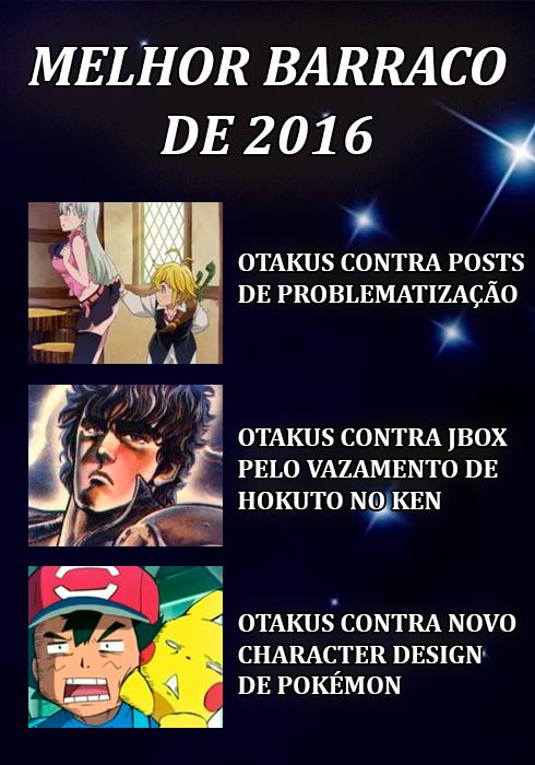 trofeu-imrpensa-especializada-2016-01