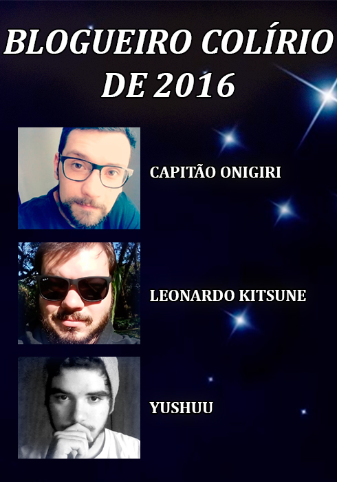 trofeu-imrpensa-especializada-2016-02