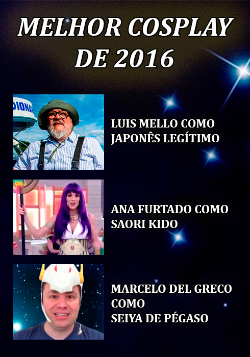 trofeu-imrpensa-especializada-2016-04