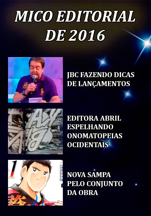 trofeu-imrpensa-especializada-2016-05