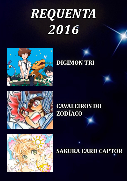 trofeu-imrpensa-especializada-2016-07