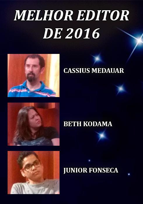 trofeu-imrpensa-especializada-2016-08