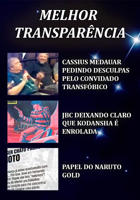 trofeu-imrpensa-especializada-2016-09