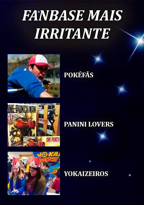 trofeu-imrpensa-especializada-2016-10