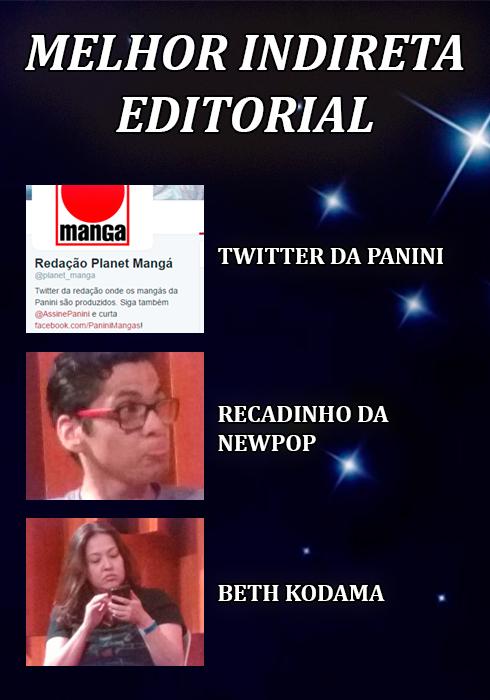 trofeu-imrpensa-especializada-2016-11