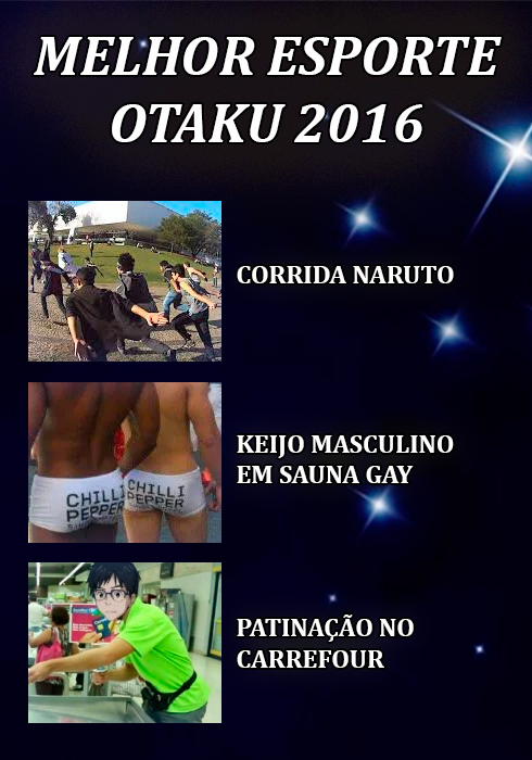trofeu-imrpensa-especializada-2016-14