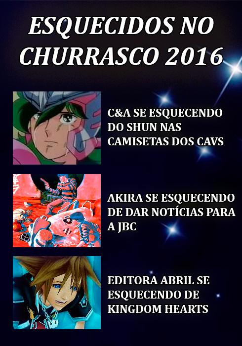 trofeu-imrpensa-especializada-2016-15