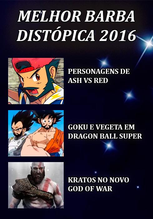 trofeu-imrpensa-especializada-2016-16
