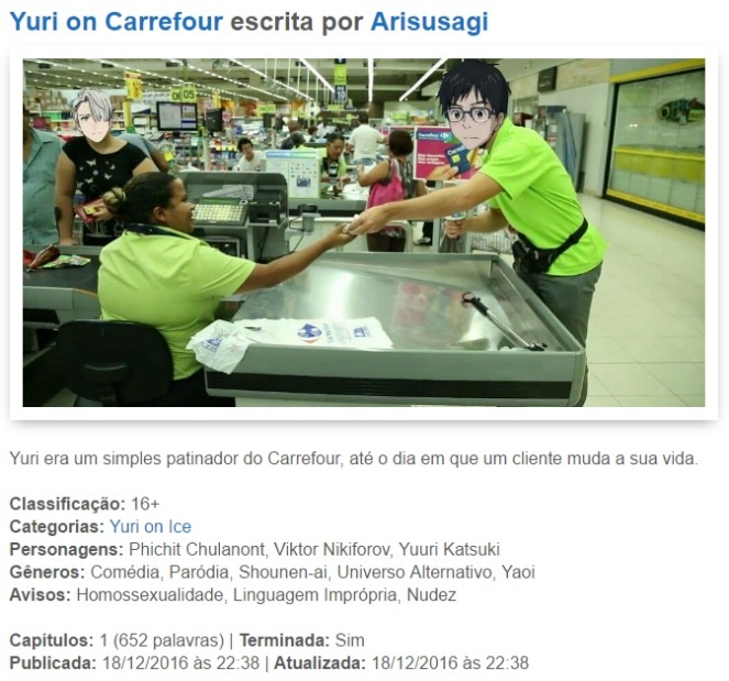 yuri-no-carrefour