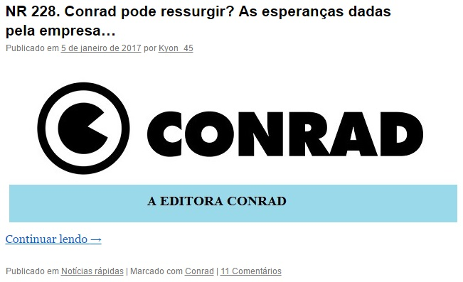 conrad-ex-02
