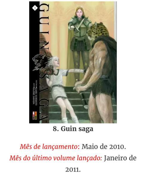 guin-saga-1