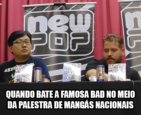 newpop-festa-04