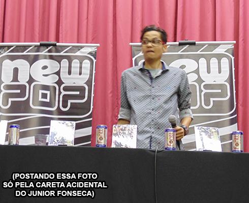 newpop-festa-05