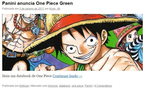 one-piece-green-01