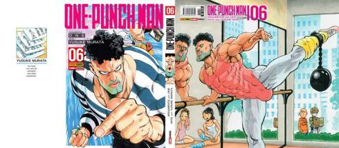 one-punch-06