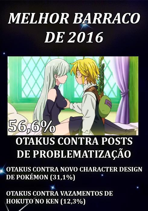resultado-trofeu-2016-01