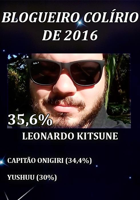 resultado-trofeu-2016-02