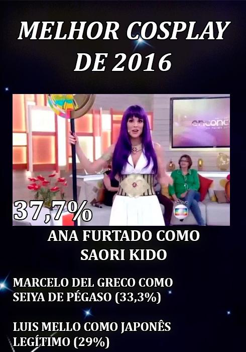 resultado-trofeu-2016-04