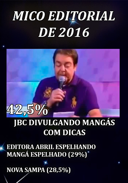 resultado-trofeu-2016-05