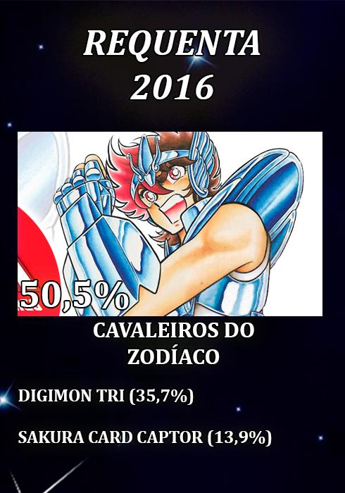 resultado-trofeu-2016-07