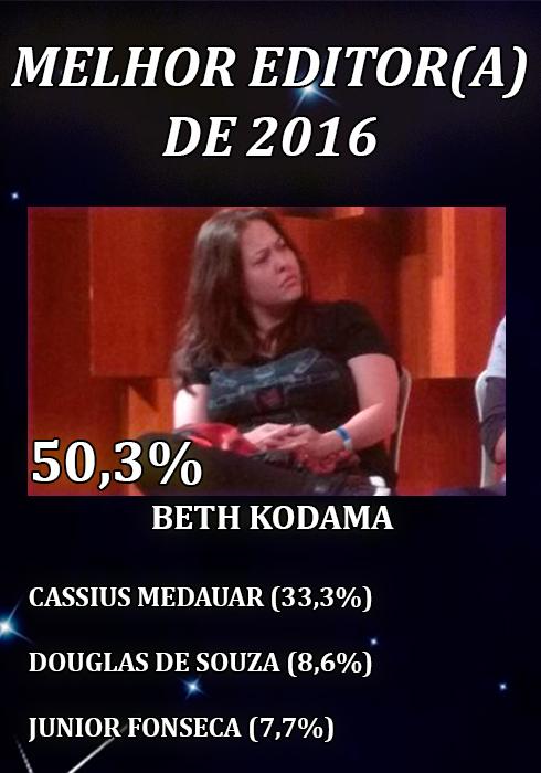 resultado-trofeu-2016-08