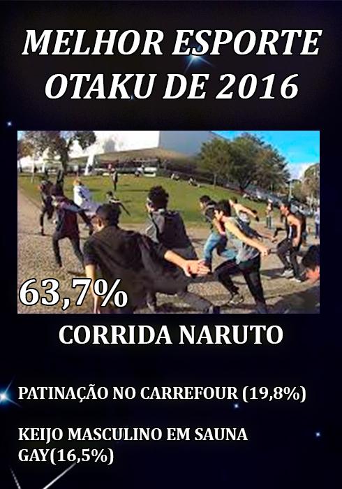resultado-trofeu-2016-14
