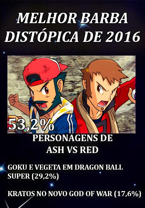 resultado-trofeu-2016-16