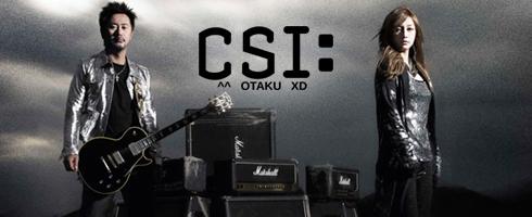 csi-otaku-capa