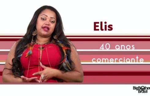 elis-bbb-17