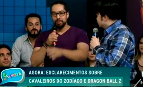 esclarecimento-rede-brasil