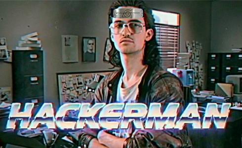 hacker-man-otaku
