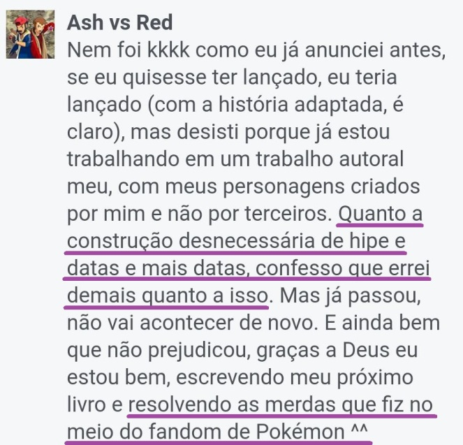 ash-vs-red-livro-climax-02