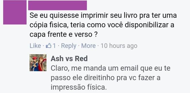 ash-vs-red-livro-climax-03